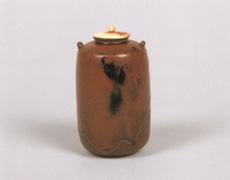 http://www.yuki-museum.or.jp/common/img/56p_01.jpg